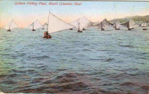crg-salmon-fleet-1910s-400