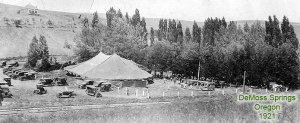 DeMoss_Springs_Oregon_1921